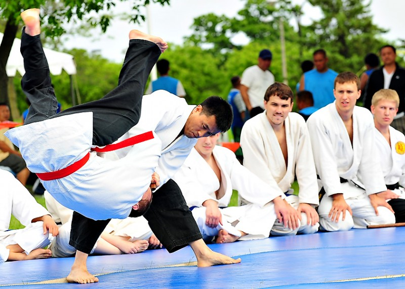 Hapkido-Picture-800x570